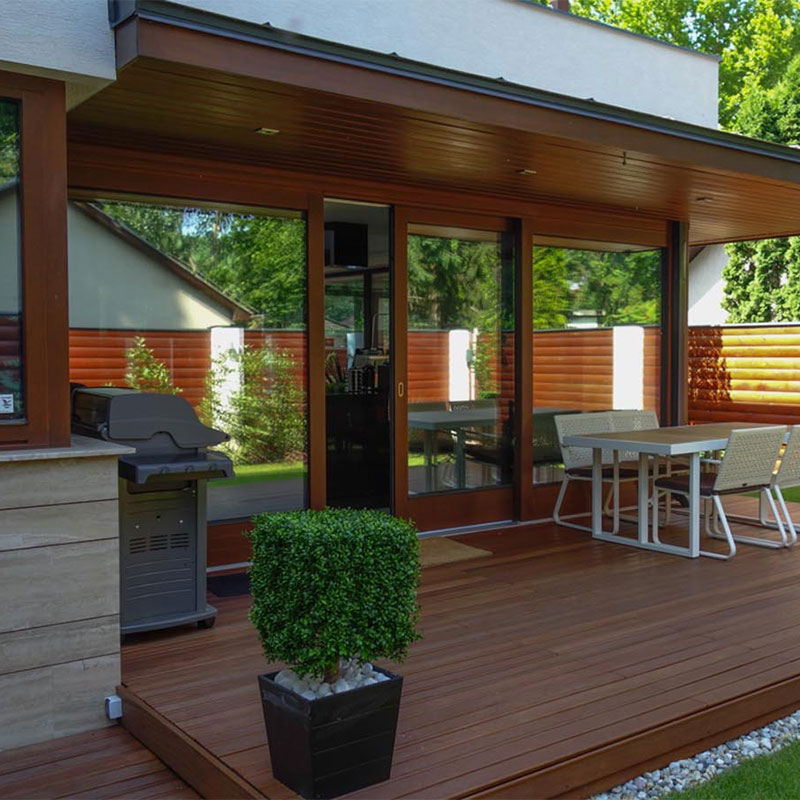 Natural_Homes_Janko_pic1.jpg